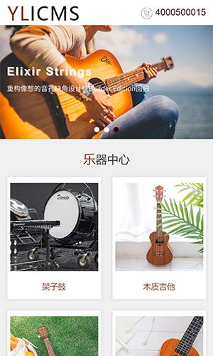乐器/音乐/才华