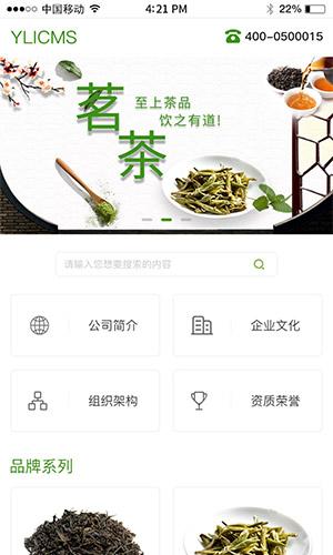 茶/养生/健康
