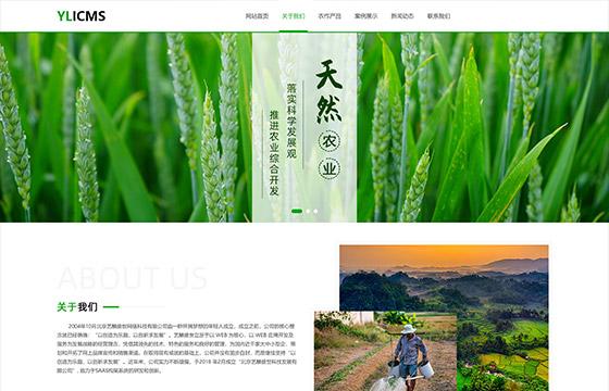 天然/农业/蔬菜